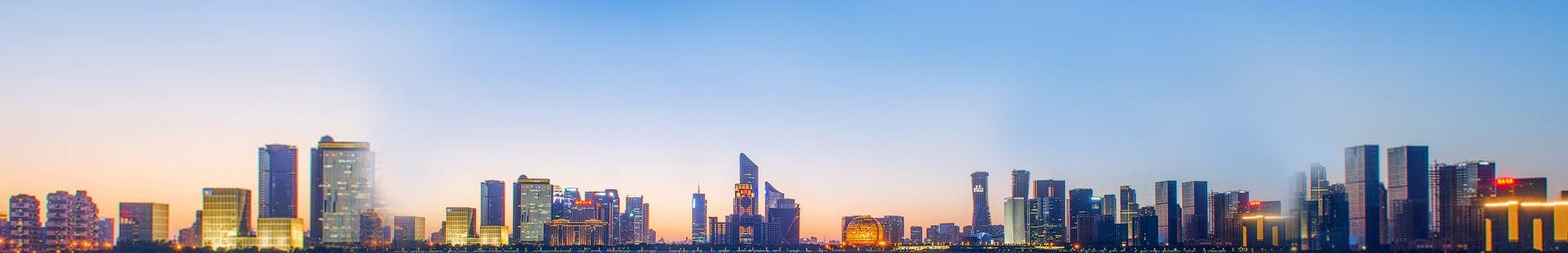 杭州市勘察设计协会